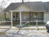 24 Lower St, Valley, AL 36854 - Image 1