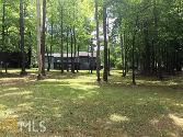 211 River Point Rd, LaGrange, GA 30240 - Image 1