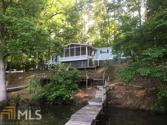 1775 Long Piney Rd, Mansfield, GA 30055 - Image 1