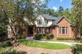 2011 Pine Forest Ct, Lake Spivey, GA 30236-5417 - Image 1: 0022011 Pine Forest Court-SMALL
