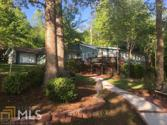 215 Pace St, Mansfield, GA 30055 - Image 1