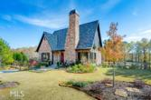 9310 Long Hollow Rd, Gainesville, GA 30506-6241 - Image 1