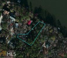 Lot 36 E Mourning Dove Ct Property Photos