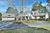 2547 Piedmont Lake Rd, Pine Mountain, GA 31822 - Image 1