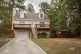 4472 Cary Dr, Snellville, GA 30039 - Image 1: Norris Lake 1