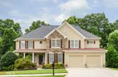 512 Lakewood Ct, Canton, GA 30114 - Image 1: Conveniently Located Cul-De-Sac Home, Conveniently Located Cul-De-Sac Home