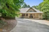 39 Fairway Dr, Jasper, GA 30143 - Image 1: Custom built Cypress and Cedar Shake, 001_1600x1067_mls