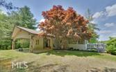 1334 Old Highway 64, Hayesville, NC 28904 - Image 1