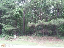 0 Lake Dow Rd, McDonough, GA 30252 Property Photo