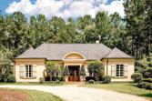 3144 Piedmont Lake Rd, Pine Mountain, GA 31822 - Image 1