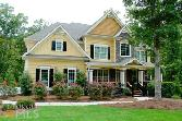 126 Brookfield Ct, White, GA 30184 - Image 1