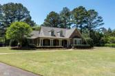 195 Overlook Dr, Pine Mountain, GA 31822 - Image 1