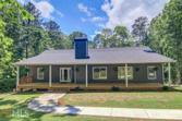 595 Whip Poor Will Rd, Monticello, GA 31064-9284 - Image 1