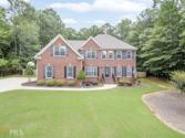 55 Allie Dr, McDonough, GA 30252 - Image 1