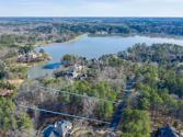 Lot 6 Lost Valley DR, Lake Spivey, GA 30236 - Image 1