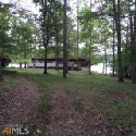 142 Little River Run, Eatonton, GA 31024 - Image 1