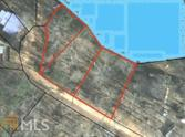 Lot 57,58,59 Lakeside Cir, Jackson, GA 30233 - Image 1