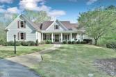 132 Red Oak Ct, Pine Mountain, GA 31822 - Image 1