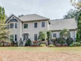 105 Allie Dr, McDonough, GA 30252 - Image 1