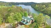131 Beaver Cove Rd, Turtletown, TN 37391 - Image 1