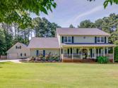 1500 Lake Dow Rd, McDonough, GA 30252 - Image 1