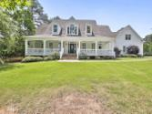 131 Lakeview Dr, Fayetteville, GA 30215 - Image 1