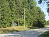 0 Highway 328 At Tugaloo St Park, Lavonia, GA 30553 - Image 1