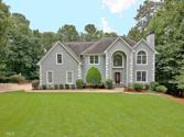 705 Thornhill, Peachtree City, GA 30269 - Image 1