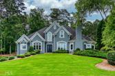 4520 River Mansions Trce, Berkeley Lake, GA 30096-2996 - Image 1: IMMACULATE Executive Estate in River Mansions Subdivision ready to be your new DREAM home!