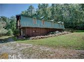 13 Kings Row Rd, Lakemont, GA 30552-3212 - Image 1
