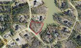 Lot 363 Darwish Dr, McDonough, GA 30252 - Image 1