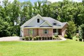 60 The Ter, Newnan, GA 30263 - Image 1