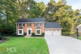 2085 Haverhill Dr, Marietta, GA 30062-6464 - Image 1: Photo 1