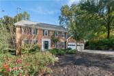 2100 Haverhill Drive, Marietta, GA 30062-6462 - Image 1: Photo 1