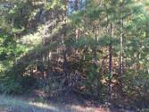 Knottywood Dr, Lavonia, GA 30553 - Image 1