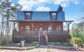 100 Lakeview Dr, Turtletown, TN 37391 - Image 1