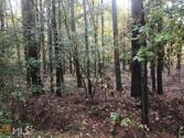 Lot 142 Deer Run Ln, McDonough, GA 30252 - Image 1
