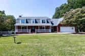 133 Windy Ridge Rd, Jasper, GA 30143-2731 - Image 1