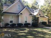 60 Deer Run Ln, Mcdonough, GA 30252 - Image 1