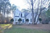 285 Allie Dr, Mcdonough, GA 30252 - Image 1