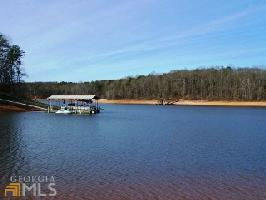 0 Lakeshore Dr, Hartwell, GA 30643 Property Photo
