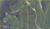 0 Westwind Harbour Rd, Lincolnton, GA 30817 - Image 1: Aerial-Lot C-28