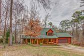 172 NIGHTHAWK CT, MONTICELLO, GA 31064 - Image 1