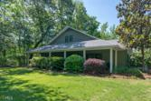 101 Piedmont Lake Rd, Pine Mountain, GA 31822 - Image 1