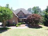 106 Gold Leaf Ct, Canton, GA 30114-9719 - Image 1
