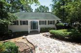 93 Lee Rd 906, Valley, AL 36854 - Image 1