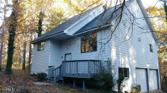 1535 Alcovy North Dr, Mansfield, GA 30055 - Image 1