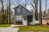 4305 Cary, Snellville, GA 30039 - Image 1