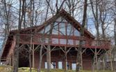 260 Chatuge Cove Dr, Hayesville, NC 28904 - Image 1