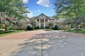 5504 Lach Lamond Pt, Phenix City, AL 36867 - Image 1